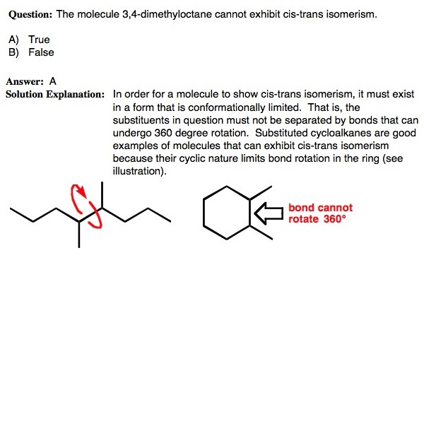 Nomenclature of Functionalized Compounds (13 min)   Organic
